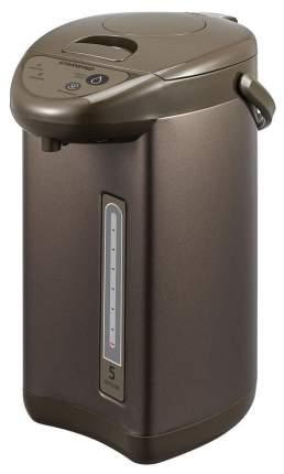 Термопот Starwind STP5171 Brown