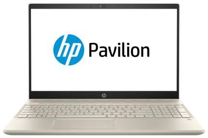 Ноутбук HP Pavilion 15-cs1003ur 5CS92EA