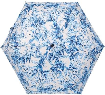 Зонт-автомат Labbra A3-05-LF053 голубой