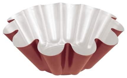 Форма для выпечки Mallony 191319 Коричневый
