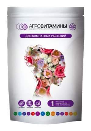 Агровитамины AVA для Комнатных растений, 15 капсул