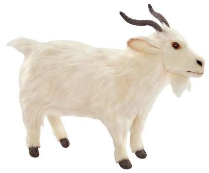 Мягкая игрушка Hansa Турецкая коза, 30 см