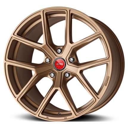 Колесные диски MOMO R19 8.5J PCD5x114.3 ET40 D66.1 WR11G85940466