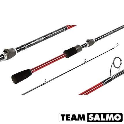 Удилище Team Salmo Vantage 18 7.20 спиннинговое