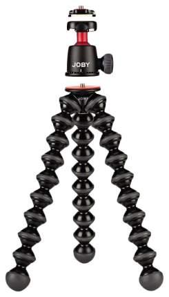 Штатив JOBY GorillaPod 3K Kit JB01507-BWW