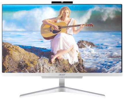 Моноблок Acer Aspire C22-865 DQ.BBRER.015