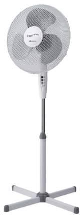 Вентилятор напольный Ariete FreshAir 845 white