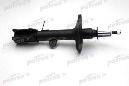 Амортизатор подвески передн лев honda civic (jap) 06-10 at PATRON арт. PSA339075