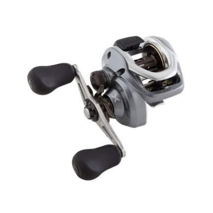Рыболовная катушка мультипликаторная Shimano Curado 71 HG LH