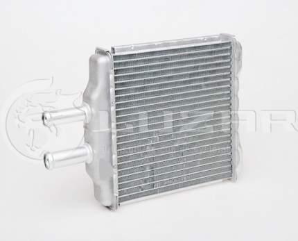 Радиатор отопителя Luzar LRHCHAV05304