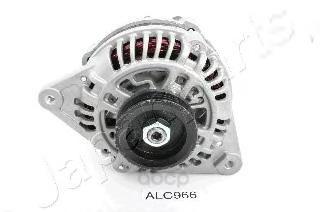 Генератор 90a hyundai accent/lantra/coupe 1.5-2.0i 95 Japanparts ALC966