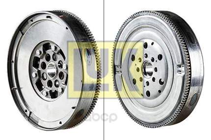 Комплект сцепления Luk 415026510