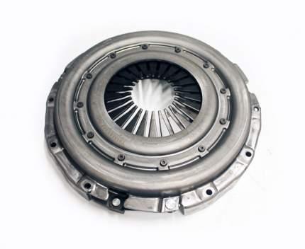 Комплект сцепления Valeo 802430