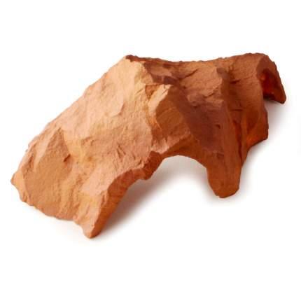 """Грот для укрытия рептилий LUCKY REPTILE  """"Namib Cave"""""""