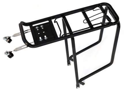 Багажник для велосипеда TranzX CD-17