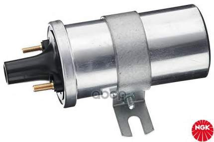 Катушка зажигания NGK 48345