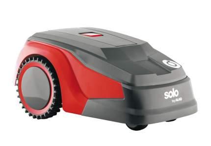 Робот-газонокосилка Solo Robolinho 700