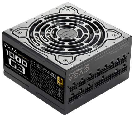 Блок питания компьютера EVGA SuperNOVA 220-G3-1000-X1
