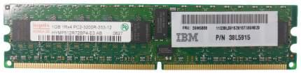 Оперативная память Hynix HYMP512R72BP4-E3