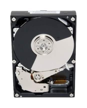 Внутренний жесткий диск Toshiba 2TB (MK2002TSKB)