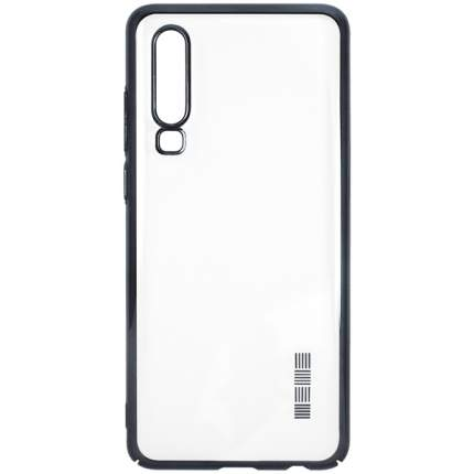 InterStep Decor New ADV д/Huawei P30, Black