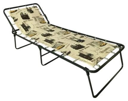 Кровать раскладная Olsa Надин с407