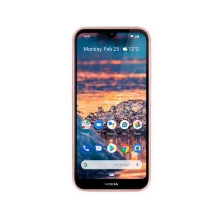 Смартфон Nokia 4,2 DS TA-1157 P