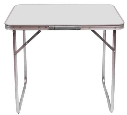 Туристический стол Green Glade Р109 серый