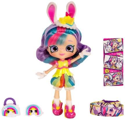Кукла Shopkins Shoppies Радужная Кэти 56715