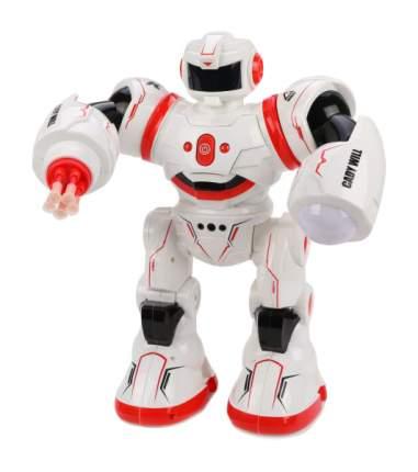 Радиоуправляемый робот Наша игрушка K1