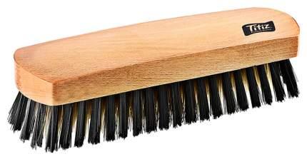 Щетка деревянная для одежды Titiz TP-565