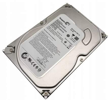 Жесткий диск Seagate ST3160318AS 160Gb