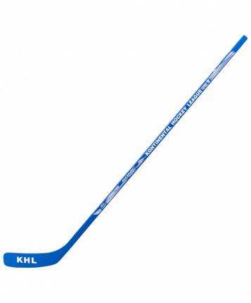 Хоккейная клюшка KHL Sonic JR, 140 см, левая