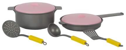 Игрушечная посуда Совтехстром У573