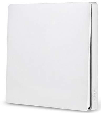 Умный выключатель Xiaomi Aqara WXKG03LM White
