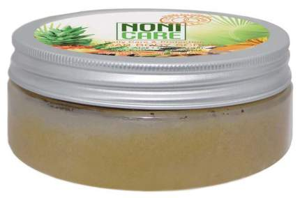 Скраб для тела Nonicare Sugar Body Scrub 200 мл