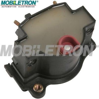 Катушка зажигания MOBILETRON CT-01