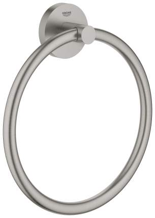 Держатель для полотенец GROHE ESSENTIALS 40365DC1 кольцо