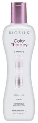 Шампунь Biosilk Color Therapy 355 мл