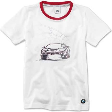 Детская футболка BMW 80142454777