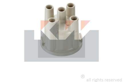 Крышка распределителя зажигания KW 830 101