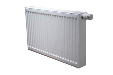 Радиатор стальной Kermi FTV FKV 33 400x700