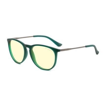 Очки для компьютера Gunnar Menlo (MEN-08401) Emerald