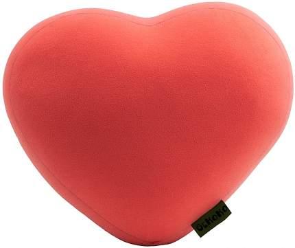Игрушка-подушка Gekoko Нежное сердце AP07