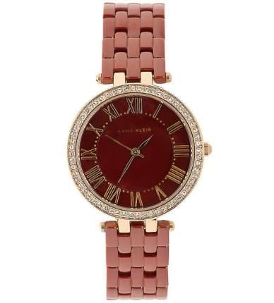 Наручные часы кварцевые женские Anne Klein 2130 BYGB