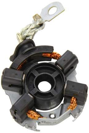 Щеткодержатель стартера Bosch 1004336650