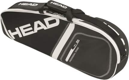 Сумка-чехол Head Core 3R Pro 283355