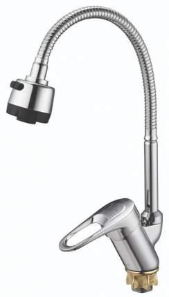 Смеситель для кухонной мойки SOLONE KAD4-B043