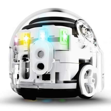 Робот Ozobot Evo OZO-070601-01 (White)