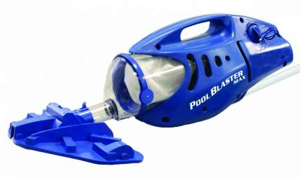 Аккумуляторный ручной пылесос Watertech Pool Blaster MAX AQ6995